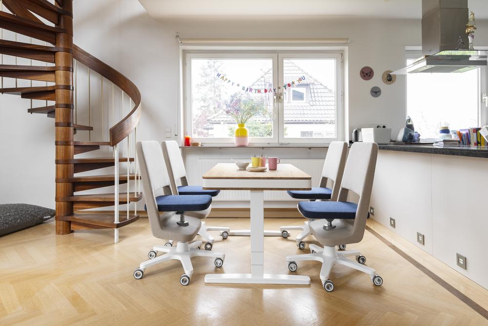 moll unqiue T7 2019 Designschreibtisch Stuttgart 09 - Delso - dětský, kancelářský a bytový nábytek