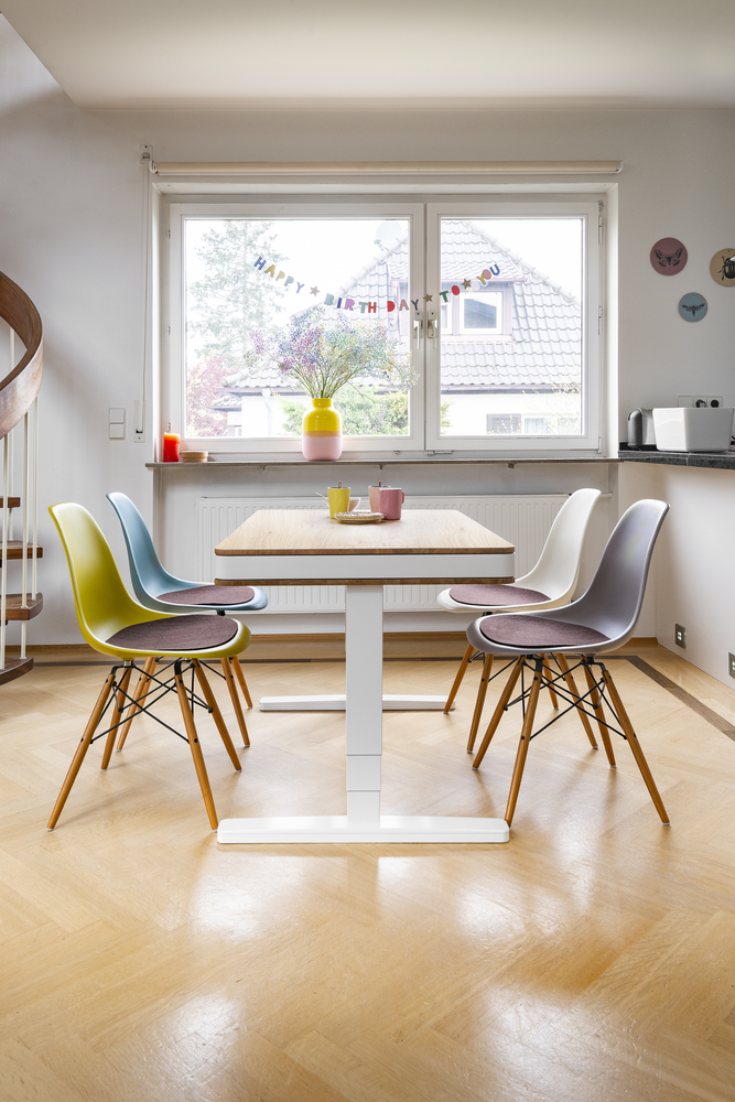 moll unqiue T7 2019 Designschreibtisch Stuttgart 10 - Delso - dětský, kancelářský a bytový nábytek