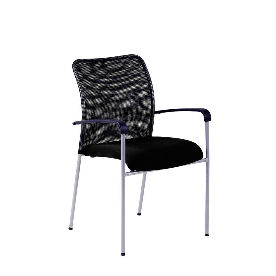 triton 1 1 - Delso - dětský, kancelářský a bytový nábytek