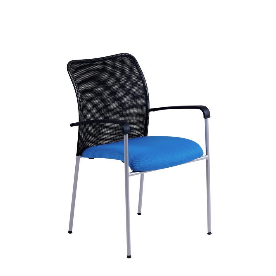 triton 2 1 - Delso - dětský, kancelářský a bytový nábytek