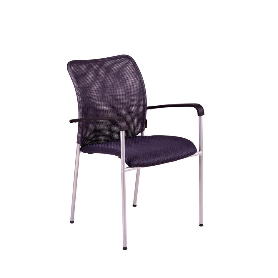 triton 2 - Delso - dětský, kancelářský a bytový nábytek
