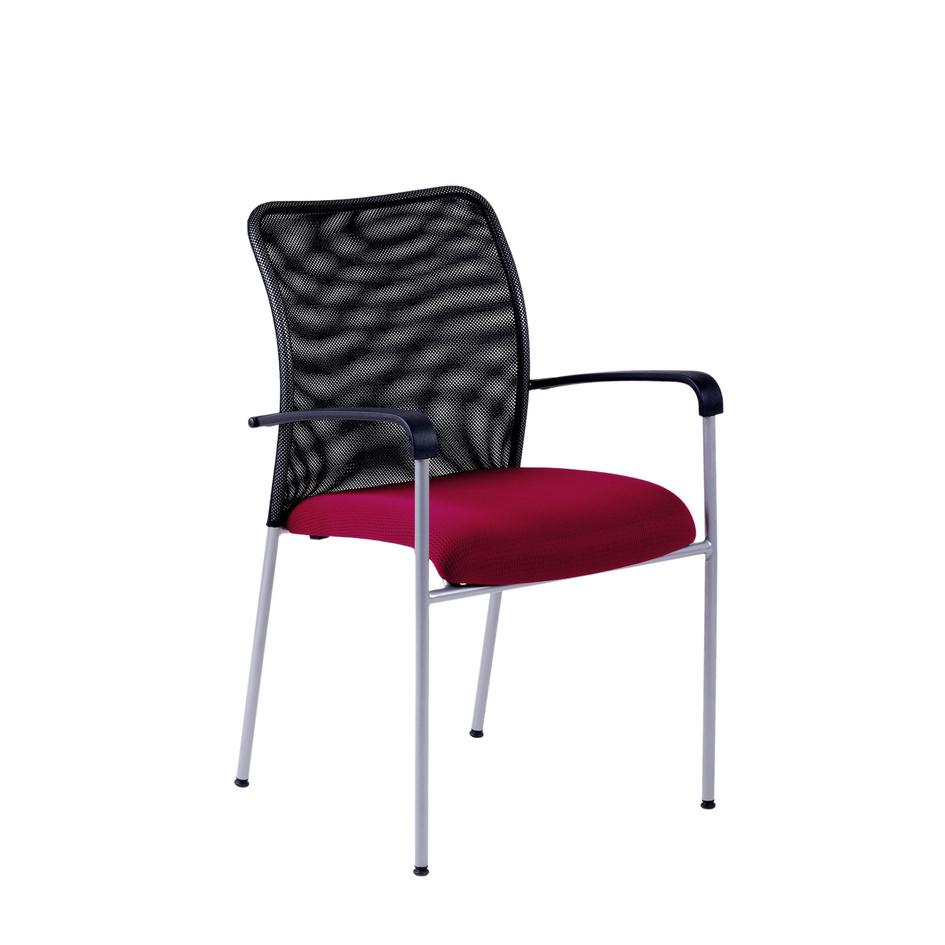 triton 3 1 - Delso - dětský, kancelářský a bytový nábytek