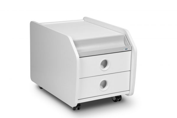 32L8 1 - Delso - dětský, kancelářský a bytový nábytek
