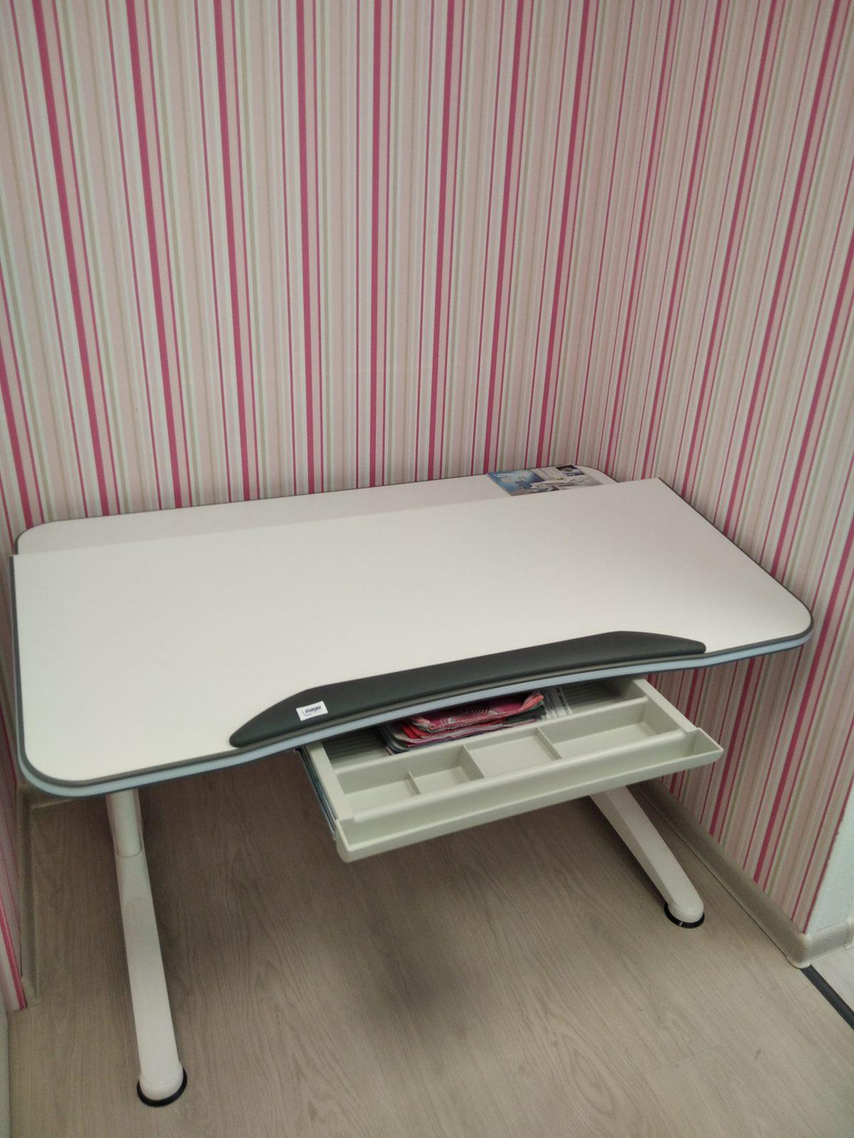 IMG 20210517 130207 1 scaled - Delso - dětský, kancelářský a bytový nábytek