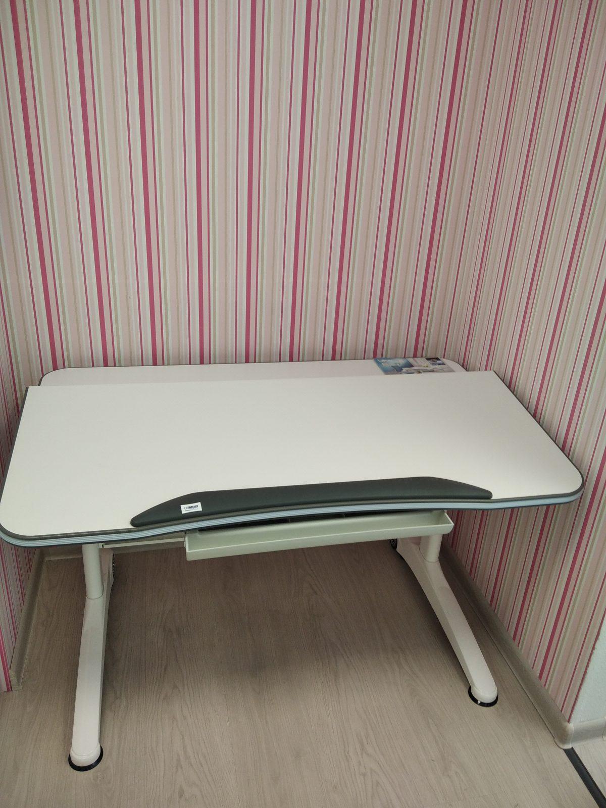 IMG 20210517 130219 scaled - Delso - dětský, kancelářský a bytový nábytek
