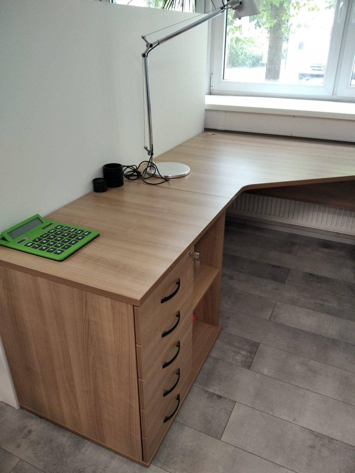 IMG 20210521 141206 1 scaled - Delso - dětský, kancelářský a bytový nábytek