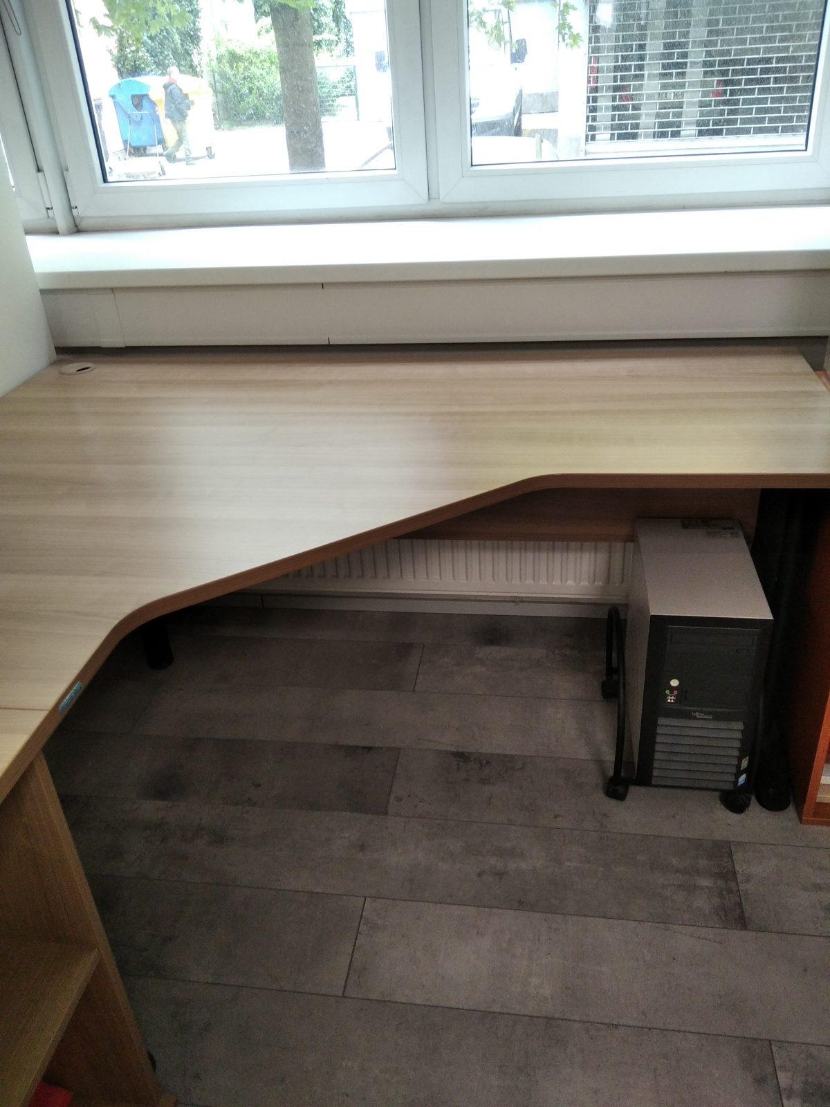 IMG 20210521 141225 scaled - Delso - dětský, kancelářský a bytový nábytek