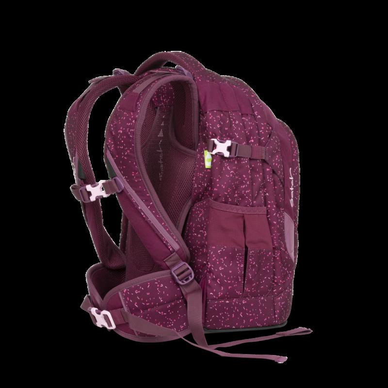 SAT SIN 001 9W8 satch pack Berry Bash 04 1 800x800 3 - Delso - dětský, kancelářský a bytový nábytek
