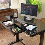 A Glass 1 - Delso - dětský, kancelářský a bytový nábytek