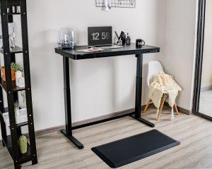 A Wooden4 - Delso - dětský, kancelářský a bytový nábytek