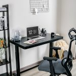 A Wooden6 - Delso - dětský, kancelářský a bytový nábytek