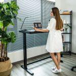 A adult Wooden - Delso - dětský, kancelářský a bytový nábytek